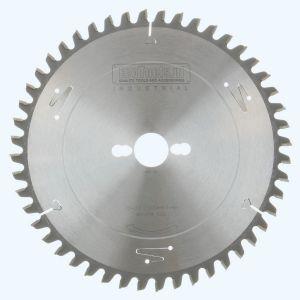 HM-afkortzaagblad Industrial 254 x 30 mm T=48