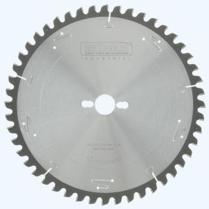HM-afkortzaagblad Industrial 305 x 30 mm T=48