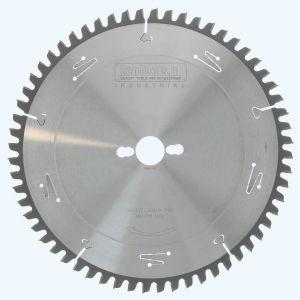 HM-afkortzaagblad Industrial 305 x 30 mm T=60