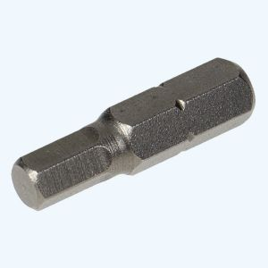 Inbus bit 2 mm