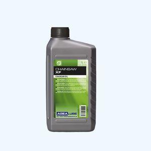 Kettingzaagolie 1 liter