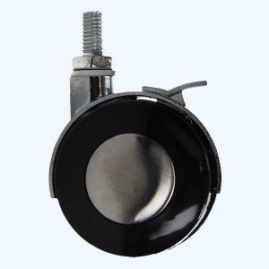 Meubelwiel MZC 50 mm 40 kg