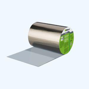 Illbruck ME105 Bitumenband lood 50 mm x 10 meter