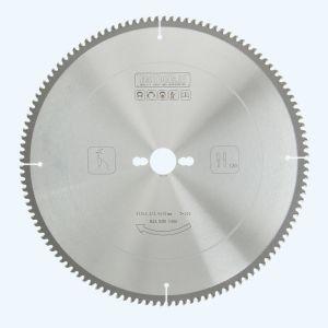 HM-zaagblad 335 x 30 mm T=120 (vlak-daktand)