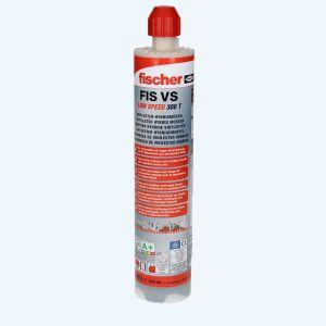 fischer FIS VS 300 T Injectiemortel