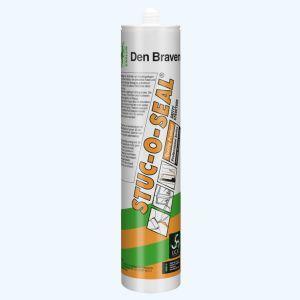 Stuc-O-Seal 310 ml