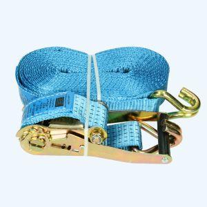 Spanband 5000 kg - 9 meter