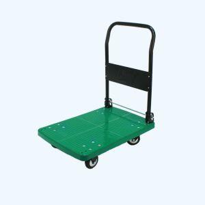 Plateauwagen 150 kg
