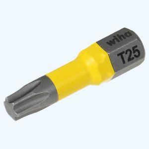 Wiha Y-bit Torx 25