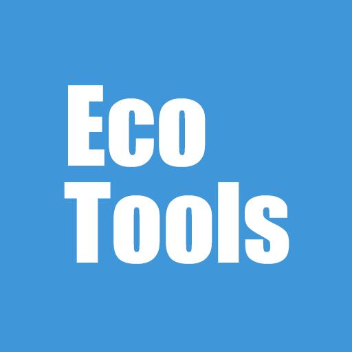 www.ecotools.nl